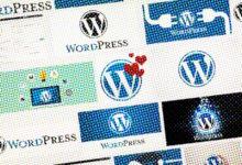 Bild von Anleitung: So klappt der Wordpress-Umzug auf einen neuen Server