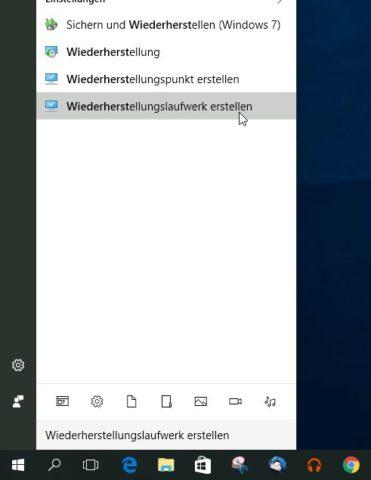 Windows_10_Wiederherstellungslaufwerk_02