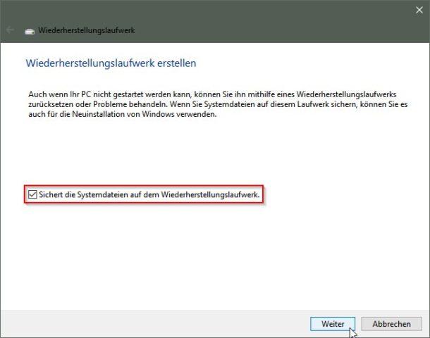 Windows_10_Wiederherstellungslaufwerk_03