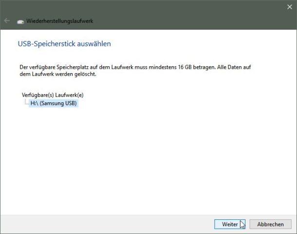 Windows_10_Wiederherstellungslaufwerk_04