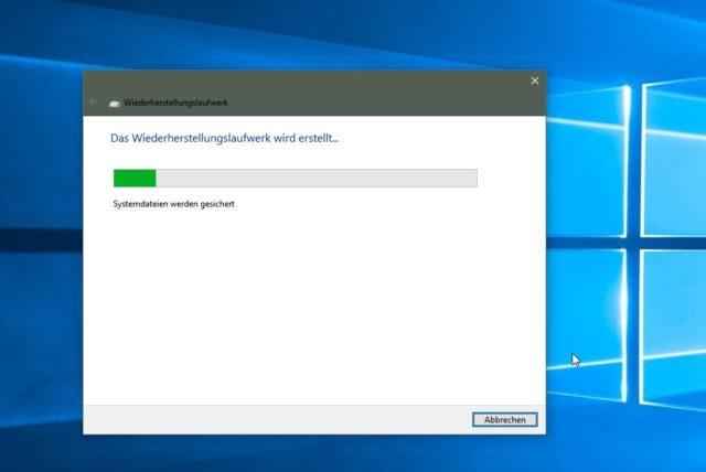 Windows_10_Wiederherstellungslaufwerk_05