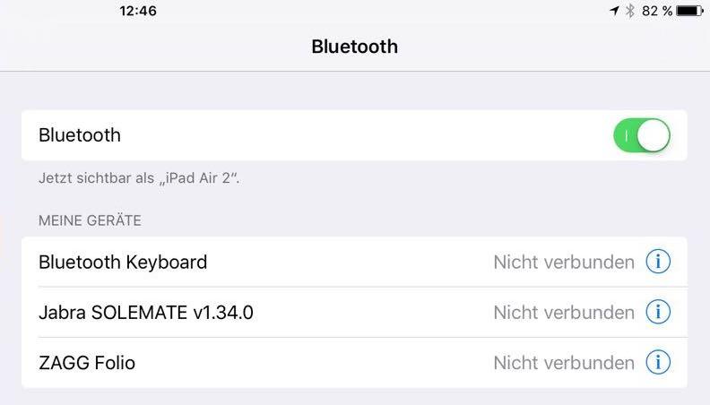 3_ios10_bluetooth