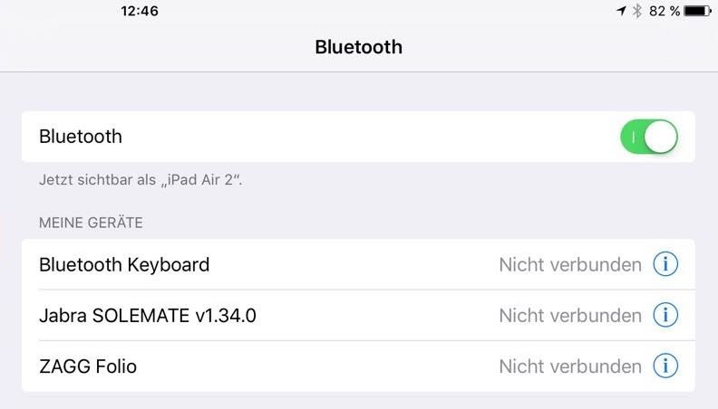 3_ios10_bluetooth