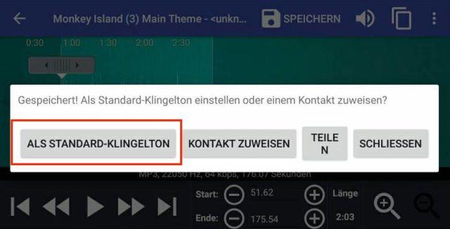 klingelton-05