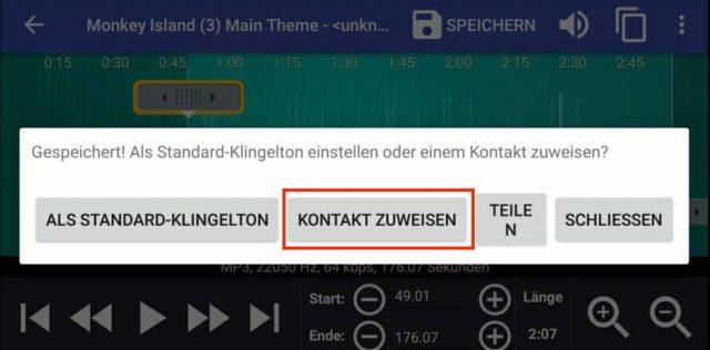 klingelton-06