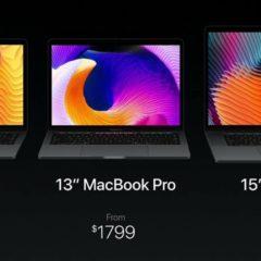 macbook-teaser