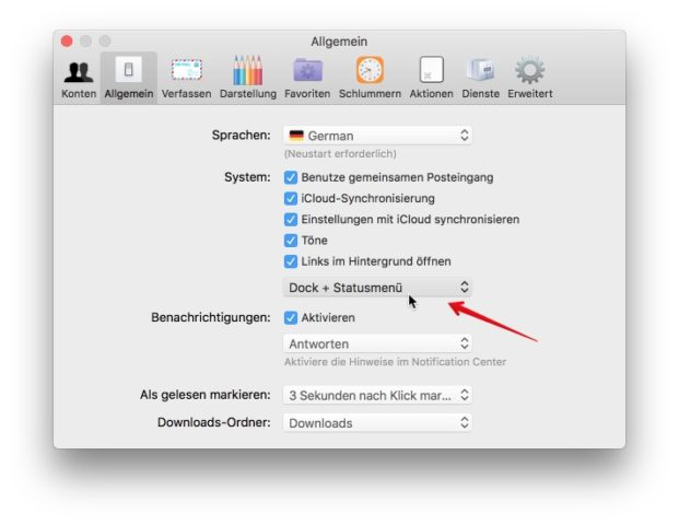 menueleiste-icons-programme