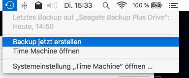 time-machine-04