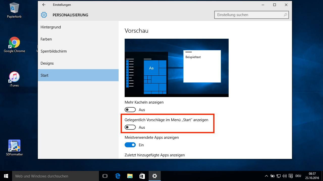 windows10-nerv_2