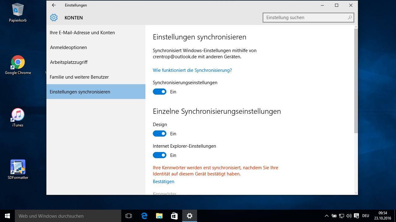 windows10-nerv_8
