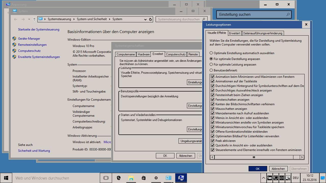 windows10-nerv_9