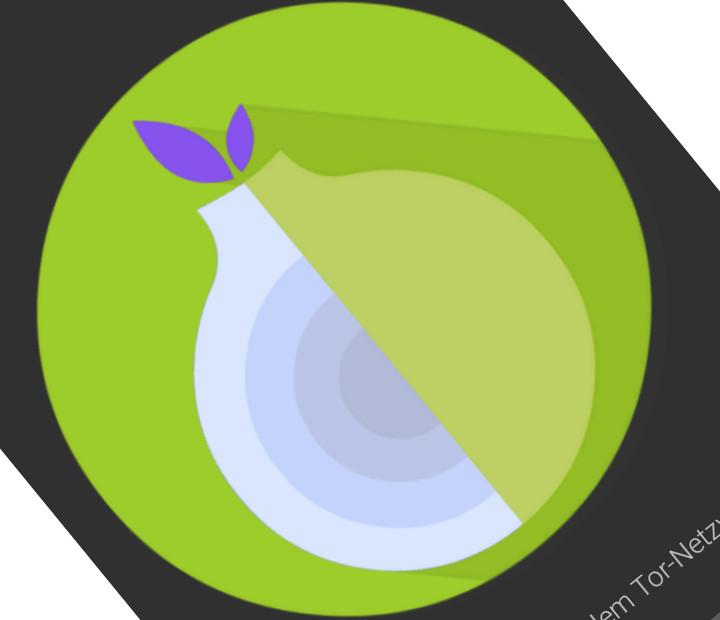 Download hammer vpn antidpi vpn 45 apk