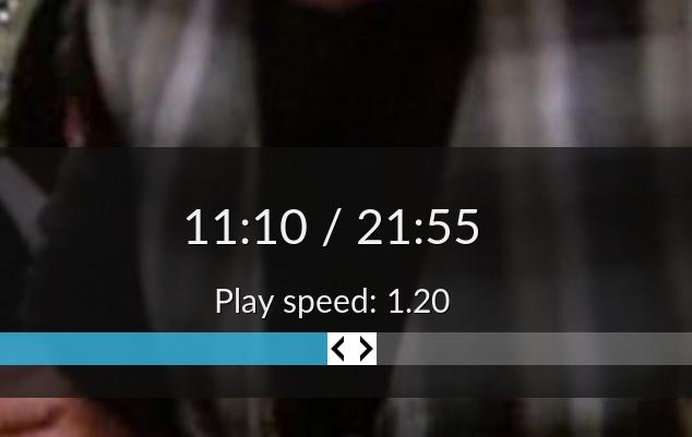 kodi-speed
