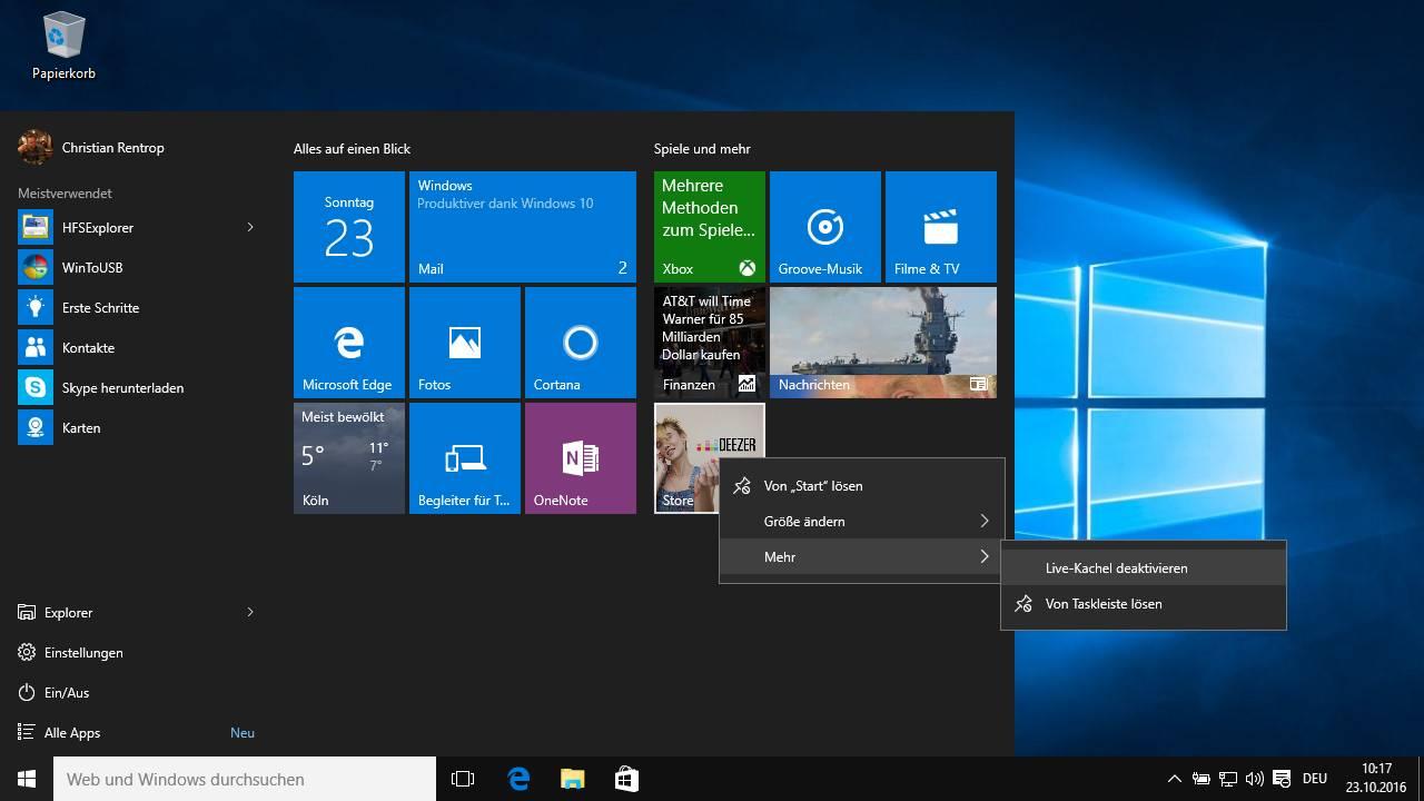 windows10-nerv_10