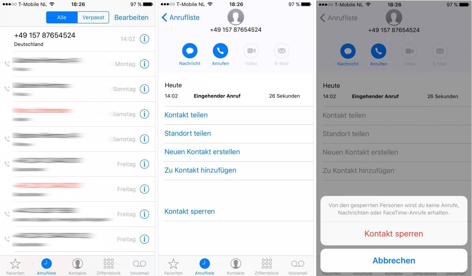 anrufer-iphone-blockieren-1