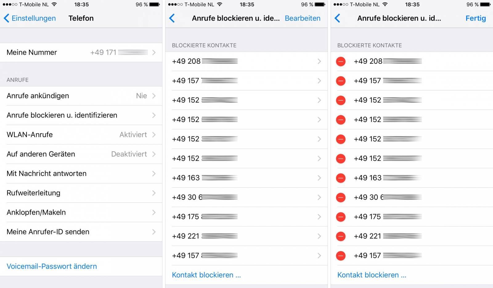 anrufer-iphone-blockieren-2