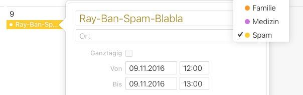kalender-spam_2