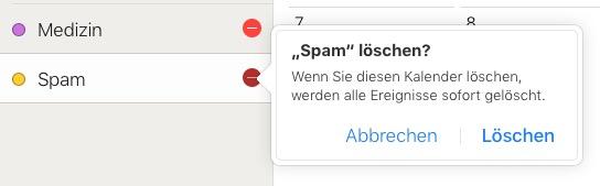 kalender-spam_3