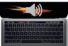 Bild von Startup-Chime bei aktuellen Macs wieder einschalten