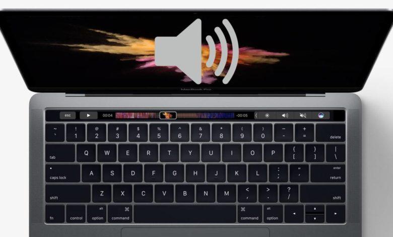 macbookpro2016-chime