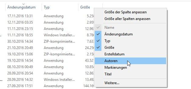metadaten-windows-explorer
