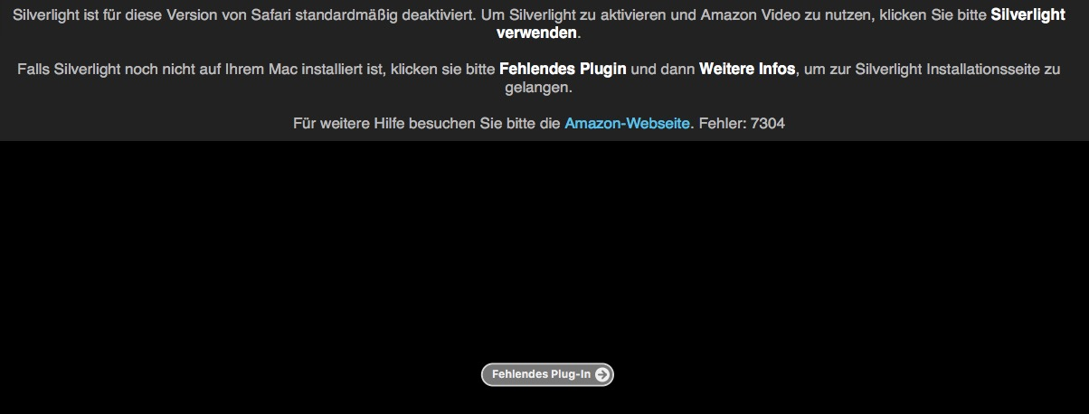how to download from amazon prime on mac
