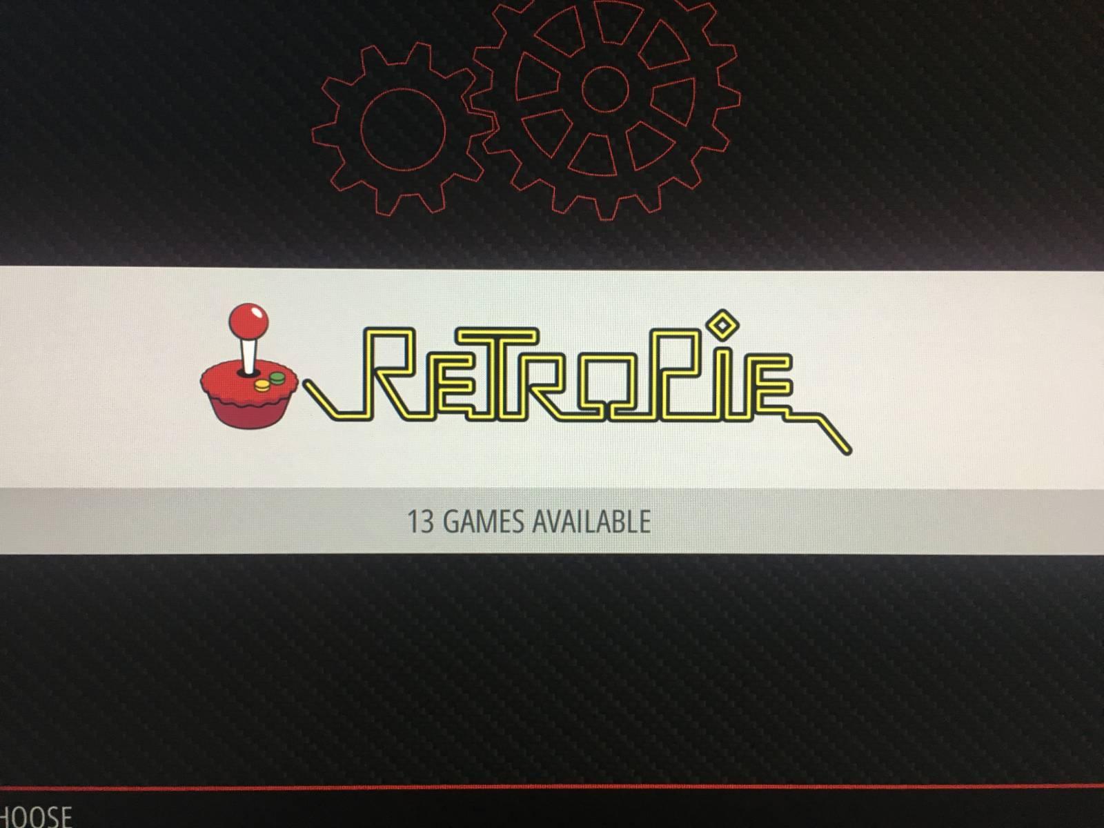 retropie1