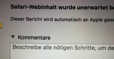 webinhalt-teaser