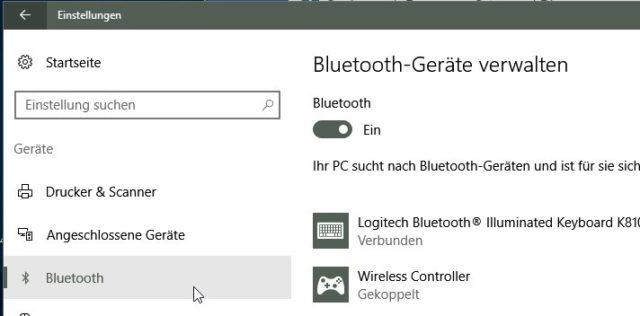 windows-10-bluetooth-01