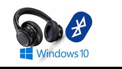 Bild von Anleitung: Bluetooth-Kopfhörer und Lautsprecher unter Windows 10 verbinden