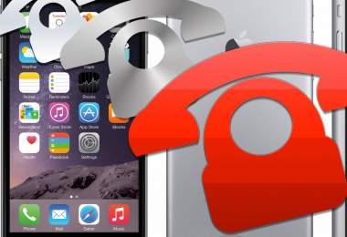 iphone-anrufer-teaser