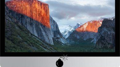 Photo of 15 nervige Mac-Probleme und wie Ihr sie beheben könnt
