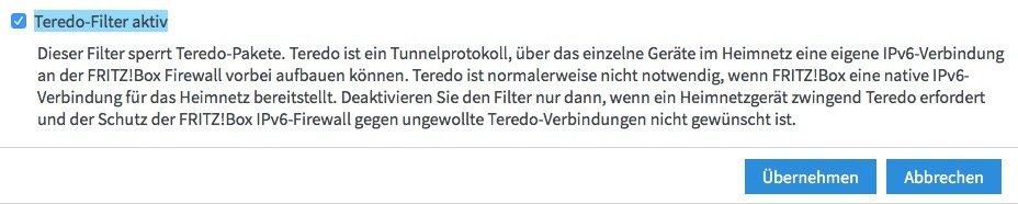 Fritz-DNS-5