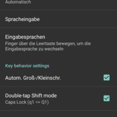 volltastatur-hackers-keyboard