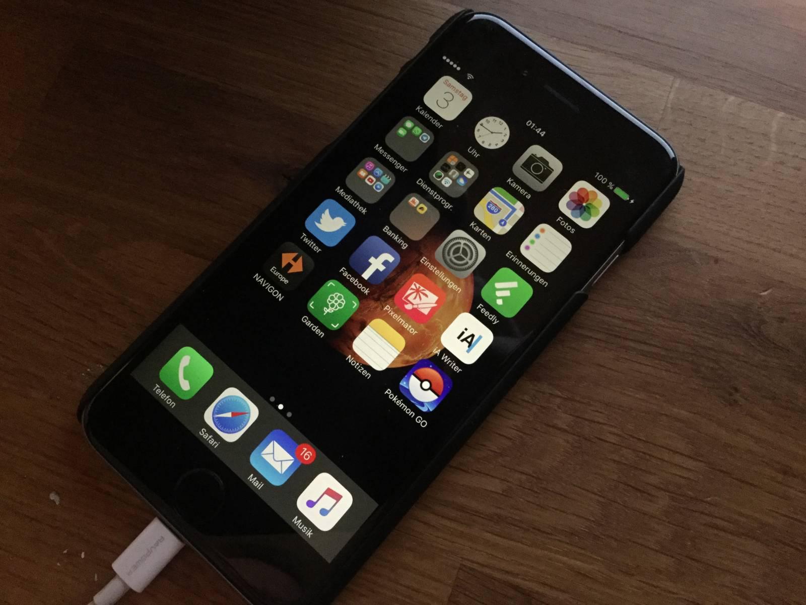 iphone-ausgetauscht