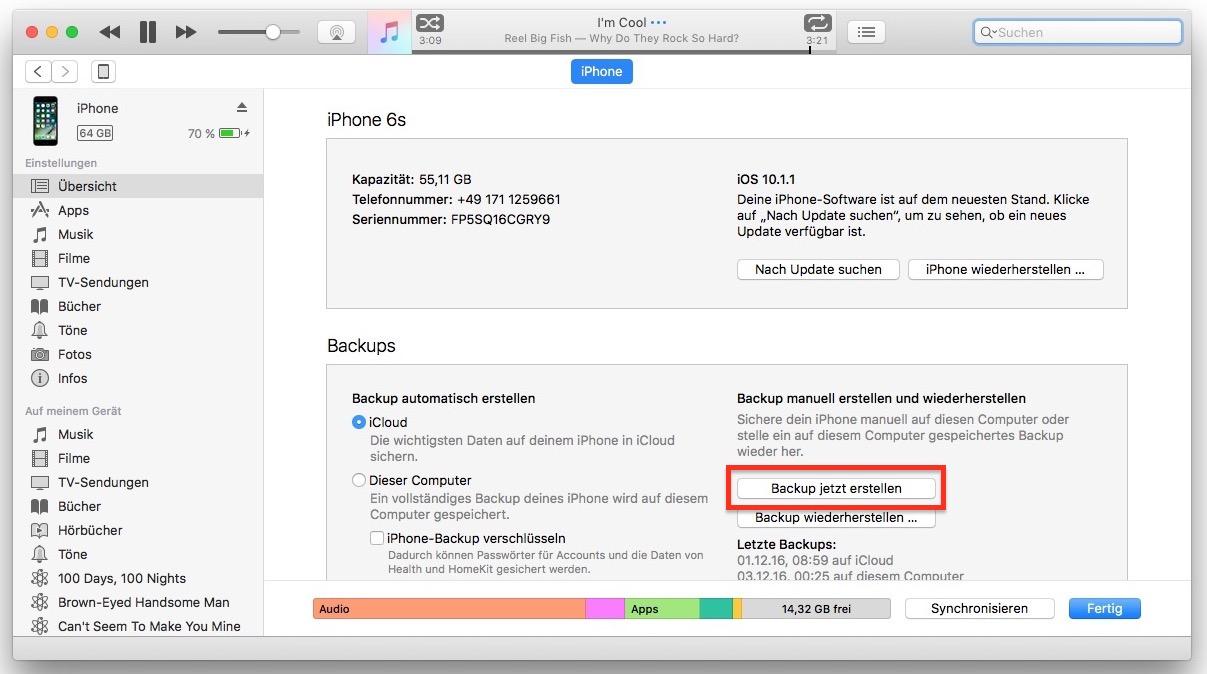 iPhone-wiederherstellen_1