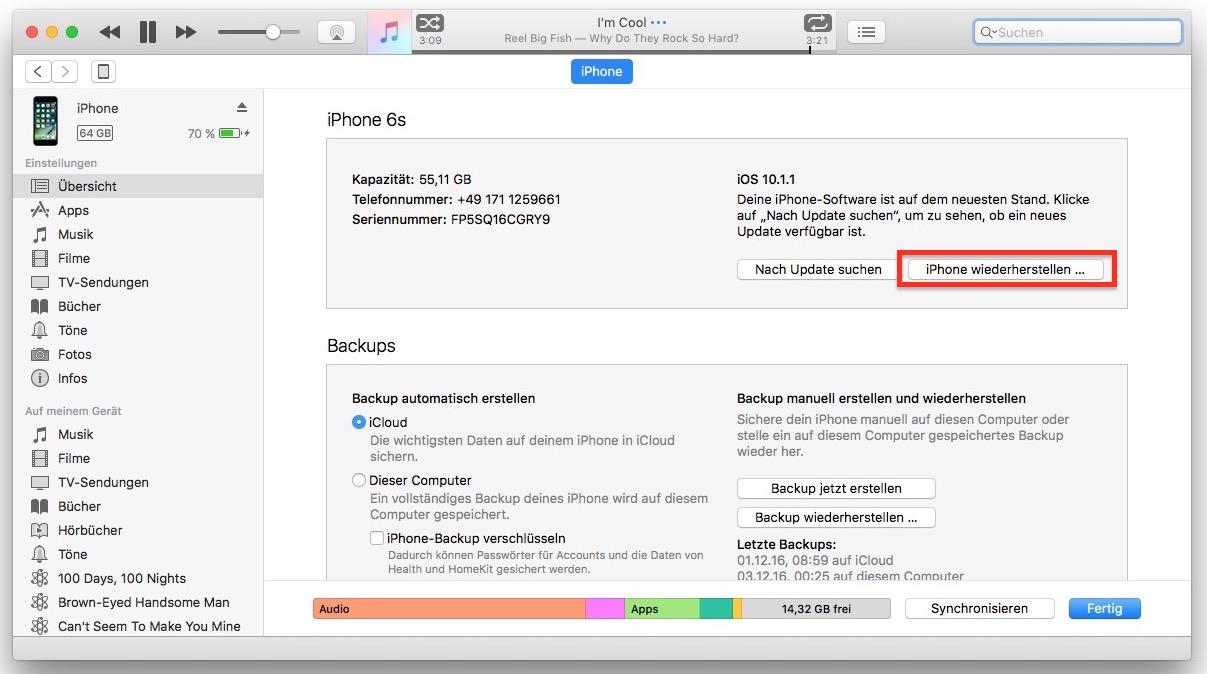 iPhone-wiederherstellen_2