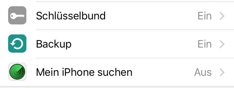 iphone-suchen-aus