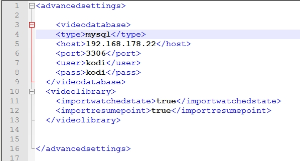 kodi-sql-library