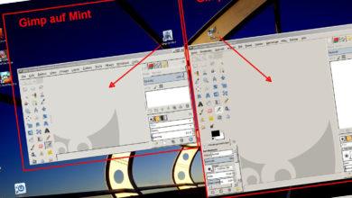 Bild von Anleitung: Linux-Apps unter Windows nutzen