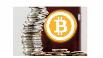 Photo of BitCoin für Einsteiger: So funktioniert die digitale Währung