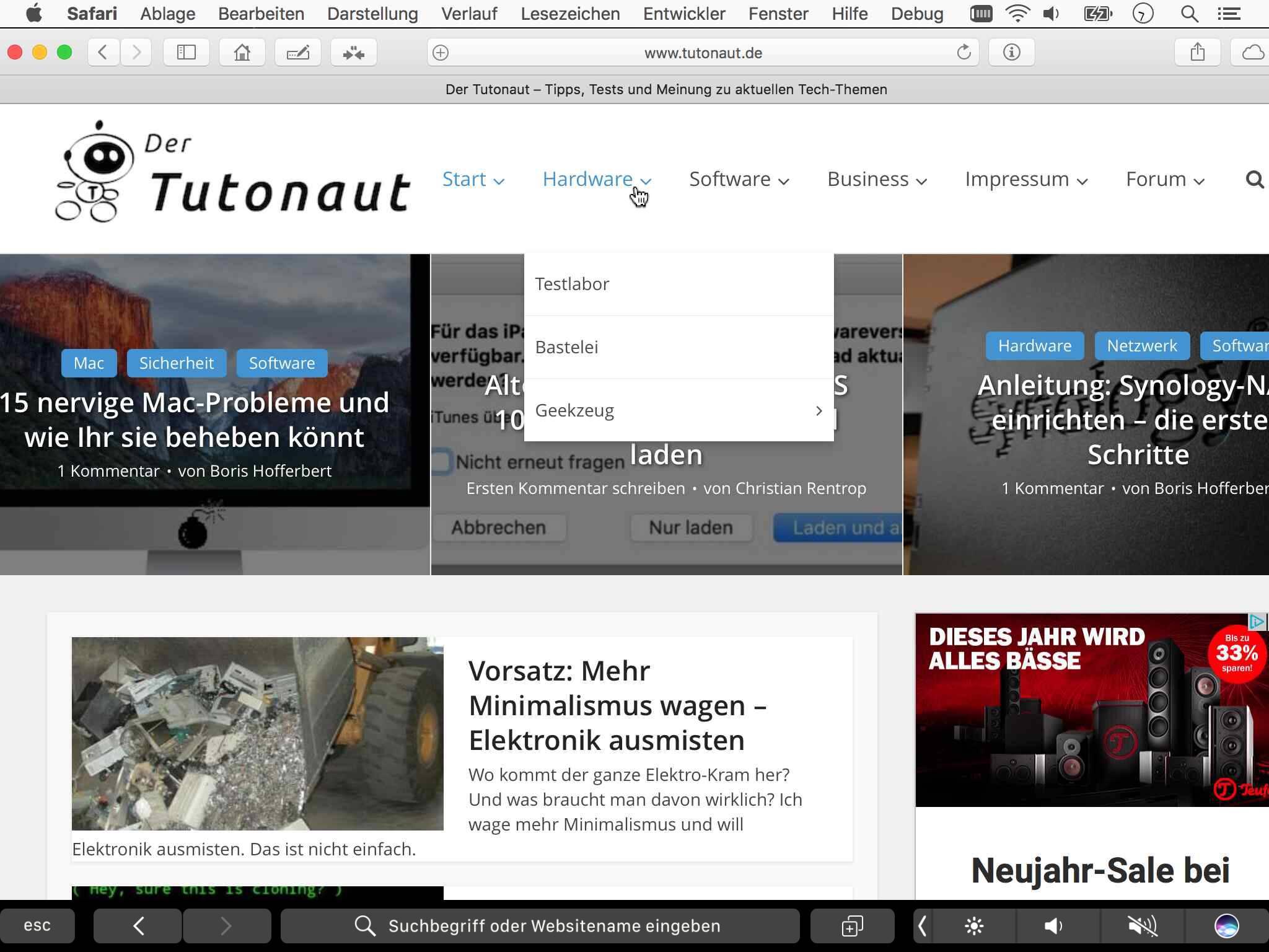 Duet-Touchbar-2