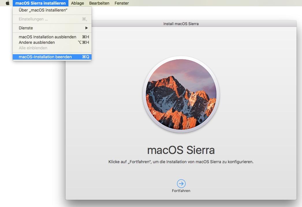 Mac-Bootstick_3