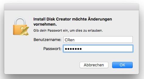 Mac-Bootstick_5