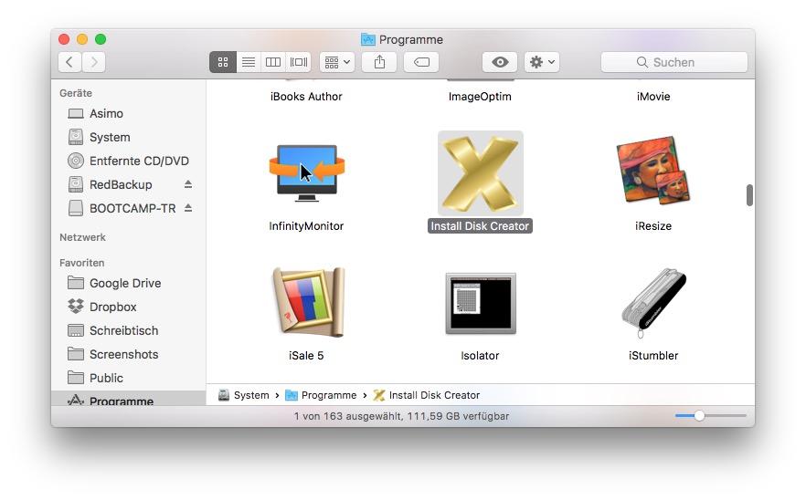 MacOS-Bootstick_2