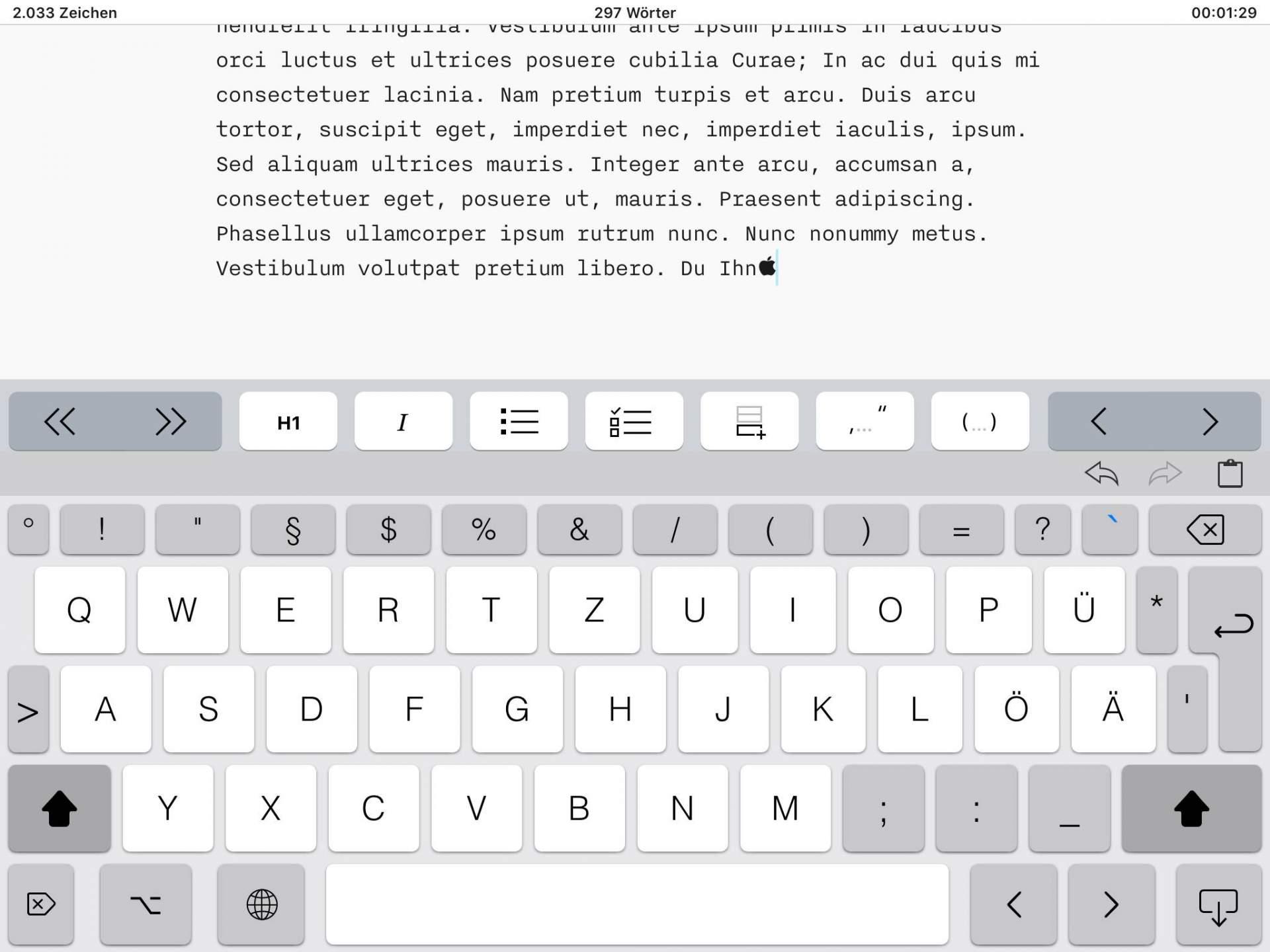 PadKeys-ipad-Bildschirmtastatur_1b