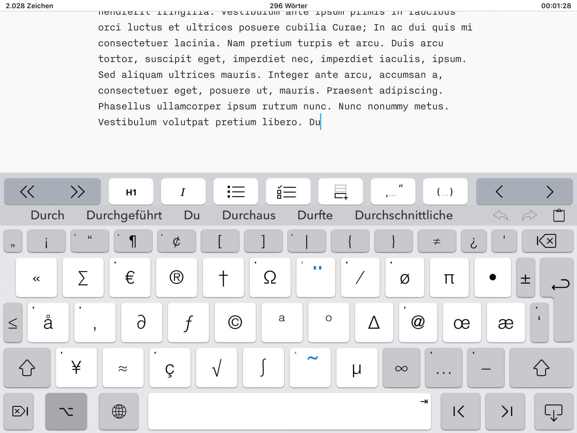 PadKeys-ipad-Bildschirmtastatur_2