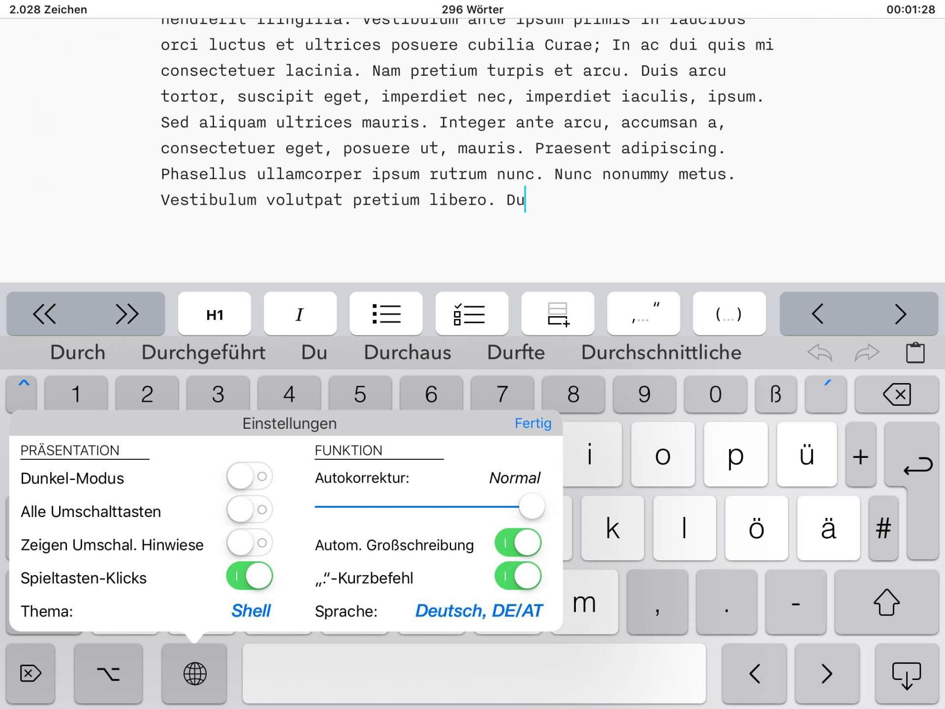 PadKeys-ipad-Bildschirmtastatur_5