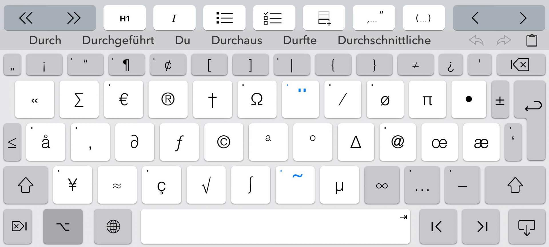 PadKeys-ipad-Bildschirmtastatur_Teaser
