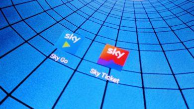 Bild von Sky Go und Sky Ticket: Geräteliste zurücksetzen – und warum das System zum Kotzen ist